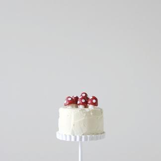 cake_peechayaburroughs
